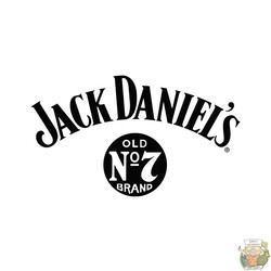 Jack Daniels Flights
