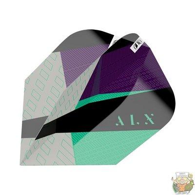 Target Vision ultra std.6 ALX