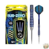 Winmau Sub-Zero 80% 23 gram