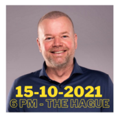 Barney Darts Clinic - Raymond van Barneveld - 15-10
