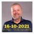 Barney Darts Clinic - Raymond van Barneveld - 16-10
