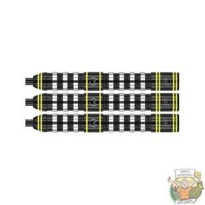 Winmau Assault MVG 90% Tungsten darts