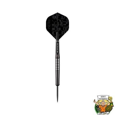 Nero 90% Black Titanium M1