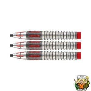 Typhoon 90% Tungsten darts