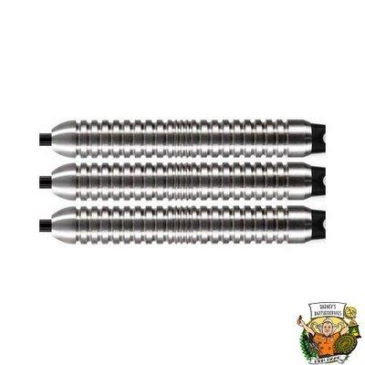 Zen Ki 80% Tungsten Steeltip