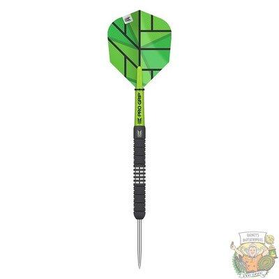 Yohkoh 01 80% Tungsten darts