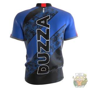 Target Coolplay Collarless Shirt 2022 Glen Durrant Medium