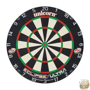 Unicorn Eclipse Ultra Dartboard