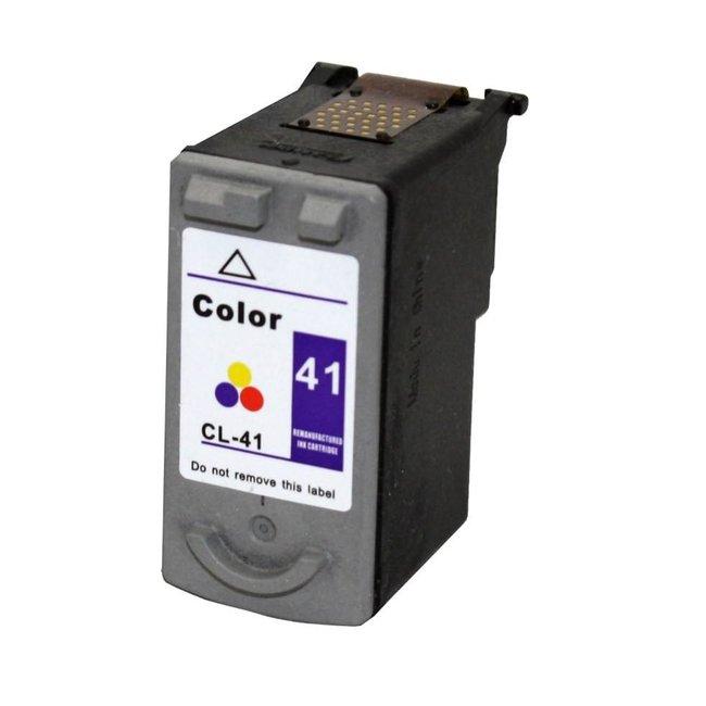 Huismerk Canon CL-41 Kleur XL