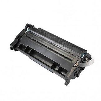 Huismerk HP 26A (CF226A) toner Zwart