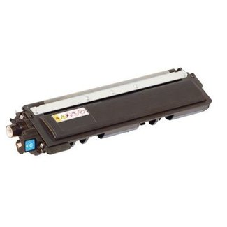 Huismerk Brother TN-230C toner Cyaan