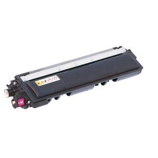 Huismerk Brother TN-230M toner Magenta