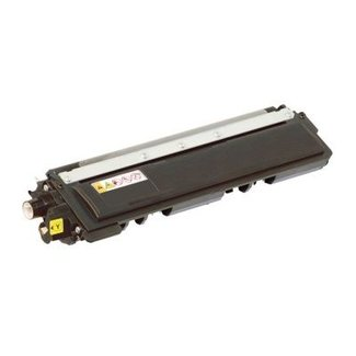 Huismerk Brother TN-230Y toner Geel