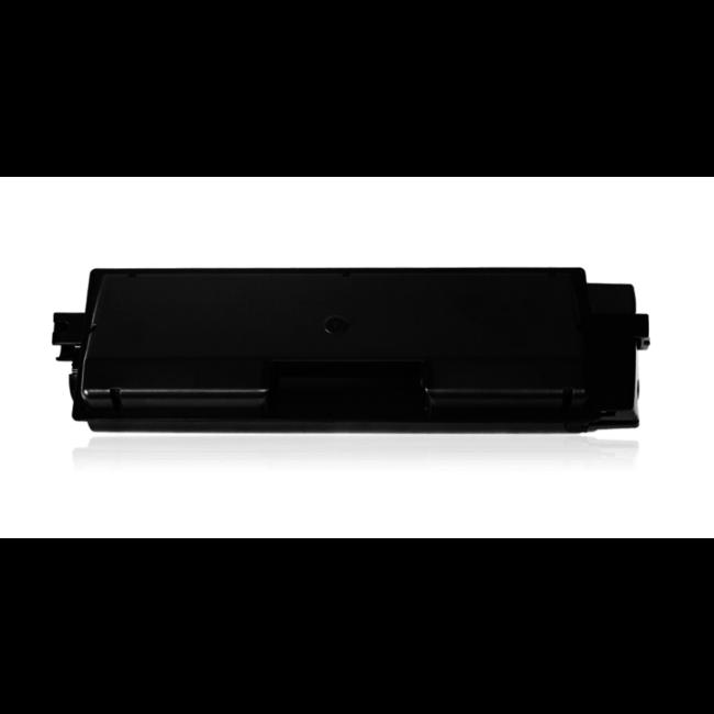 Huismerk Kyocera TK-580BK toner Zwart