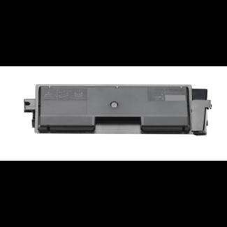 Huismerk Kyocera TK-590BK toner Zwart