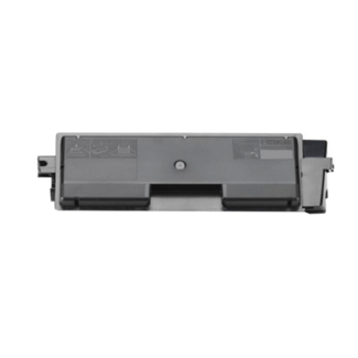 Huismerk Kyocera TK-590K toner Zwart