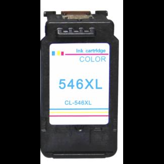 Huismerk Canon CL-546 Kleur XL