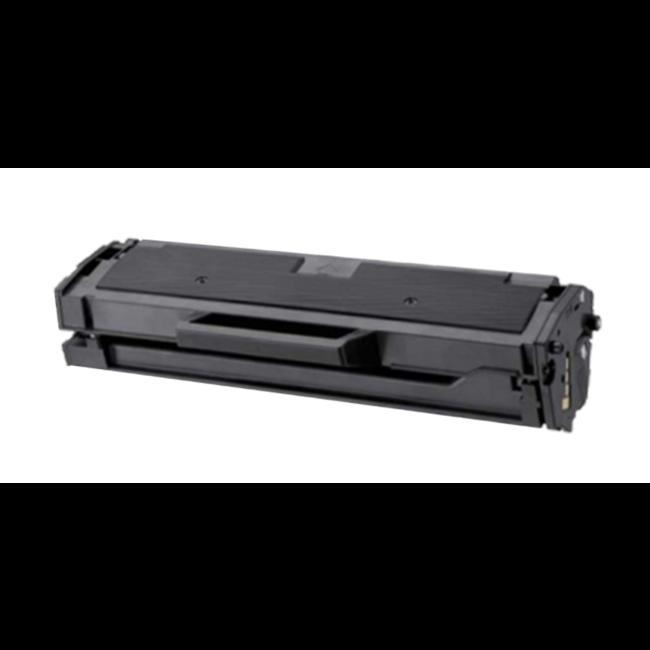 Huismerk Samsung MLT D111L toner Zwart