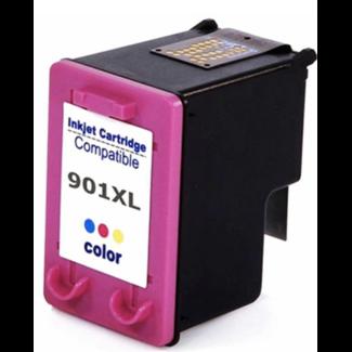 Huismerk HP 901 XL Kleur