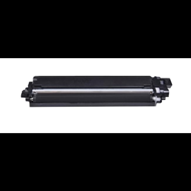Huismerk Brother TN-247 toner zwart hoge capaciteit