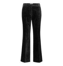 Second Female Vega Trousers
