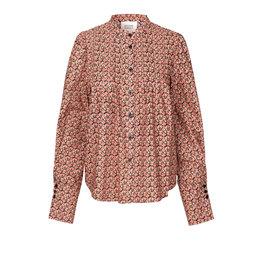 Second Female Prado Shirt