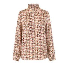 Second Female Decor Shirt
