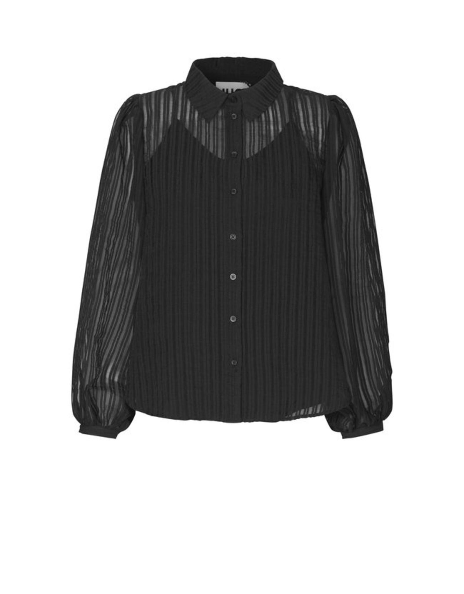 Just Female Soil shirt