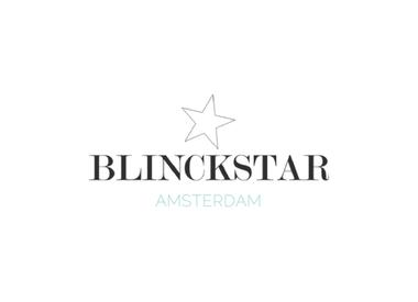 Blincstar