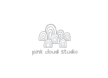 Pink Cloud Studio