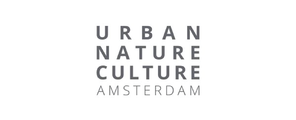 UNC Amsterdam