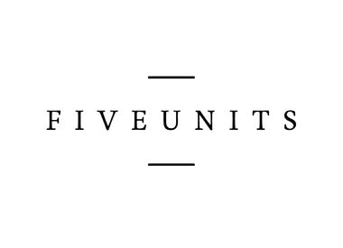 Five Units