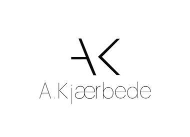 A.Kjaerbede