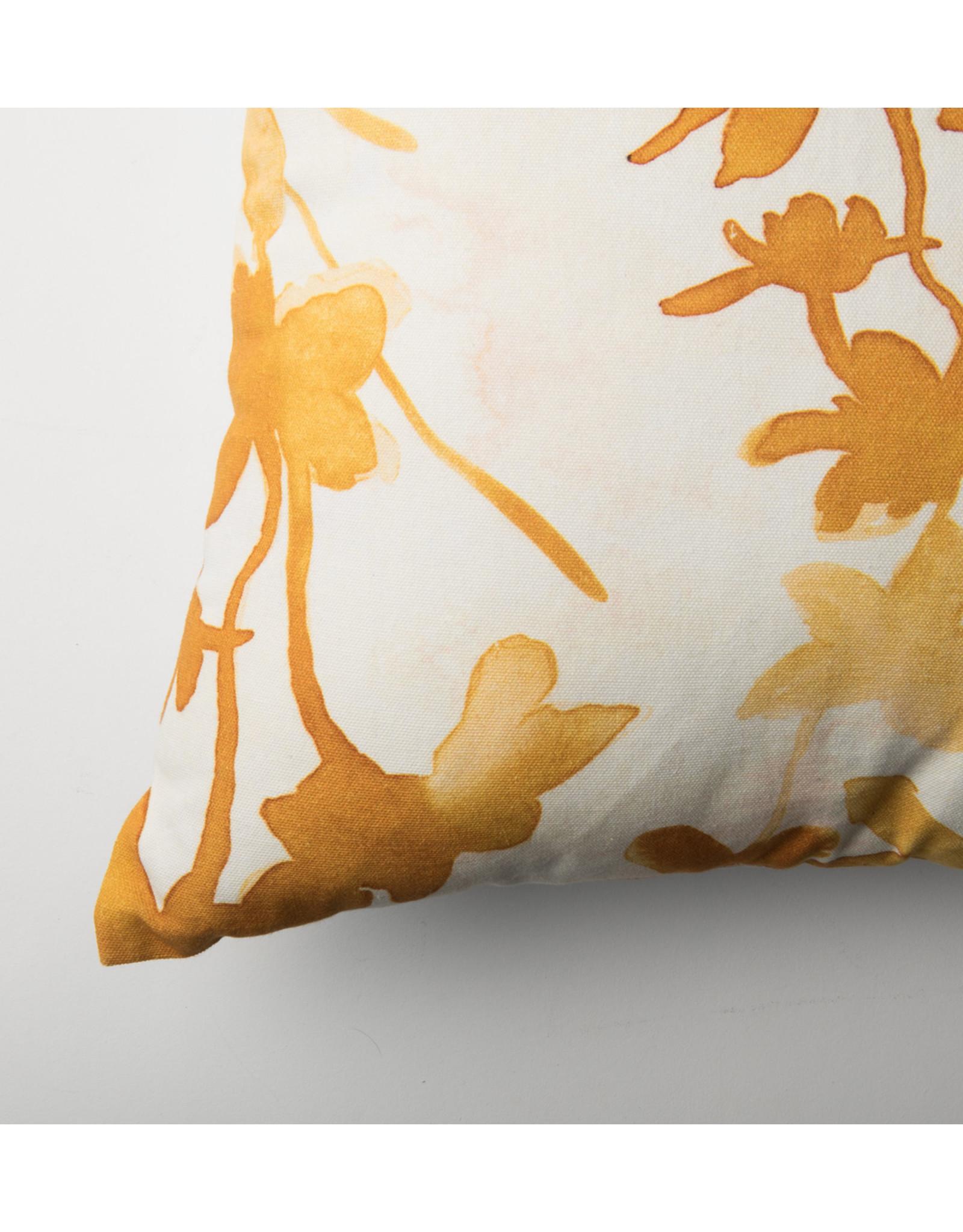 UNC Amsterdam Cushion Por Do Sol 104304