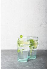 UNC Amsterdam Recycled Handmade Glass - Big  102563