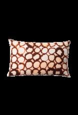 UNC Amsterdam Cushion Sado 104308
