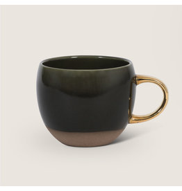 UNC Amsterdam Good morning cup green 105112