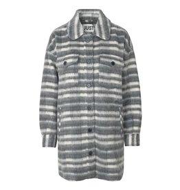 Just Female Gail jacket