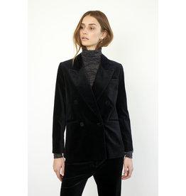 Second Female Vega New Blazer