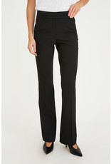 Five Units Five Units Clara Long Pants Black Glow