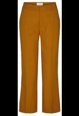 Just Female Max Trousers Pumpkin Spice L