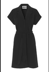 Just Female Cenia dress