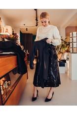 Just Female Xena Skirt
