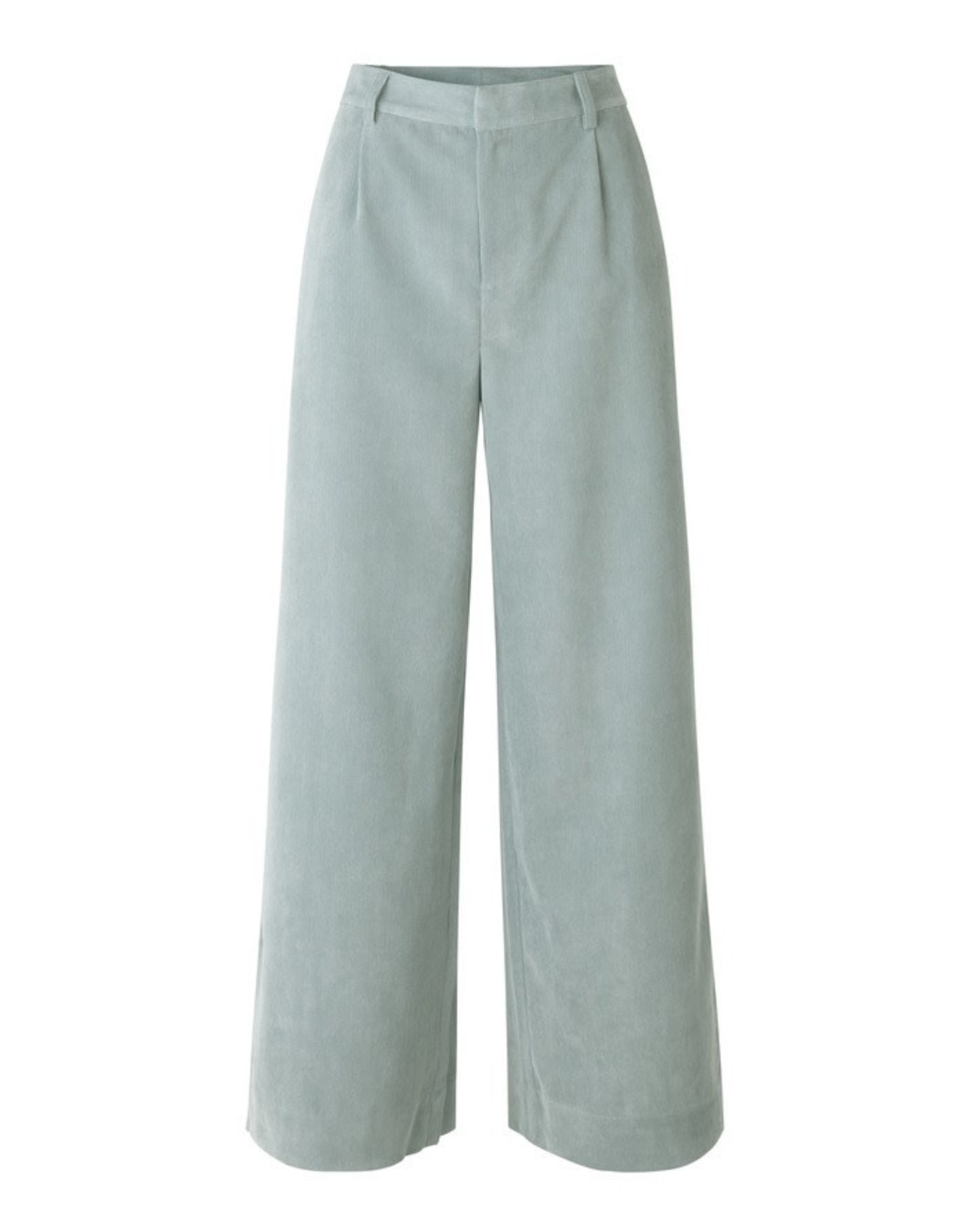 Just Female Buffy trousers