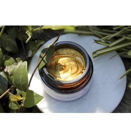 Evolve Bio-retinol gold mask