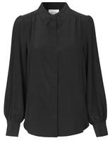 Second Female Thorina Shirt Black