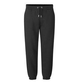 Second Female Carmella Sweat Pants Black