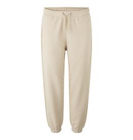 Second Female Carmella Sweat Pants Croissant