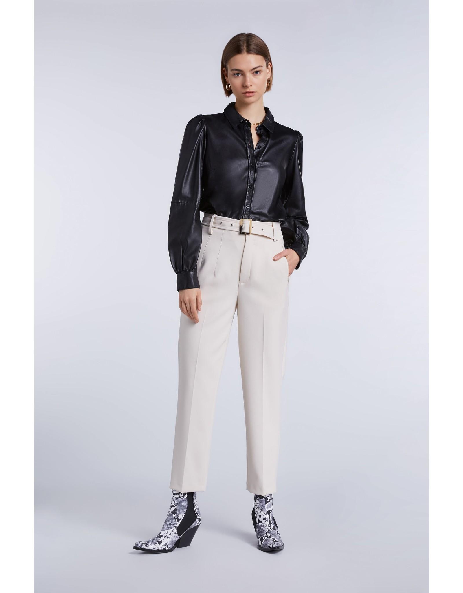 SET Viscose trousers