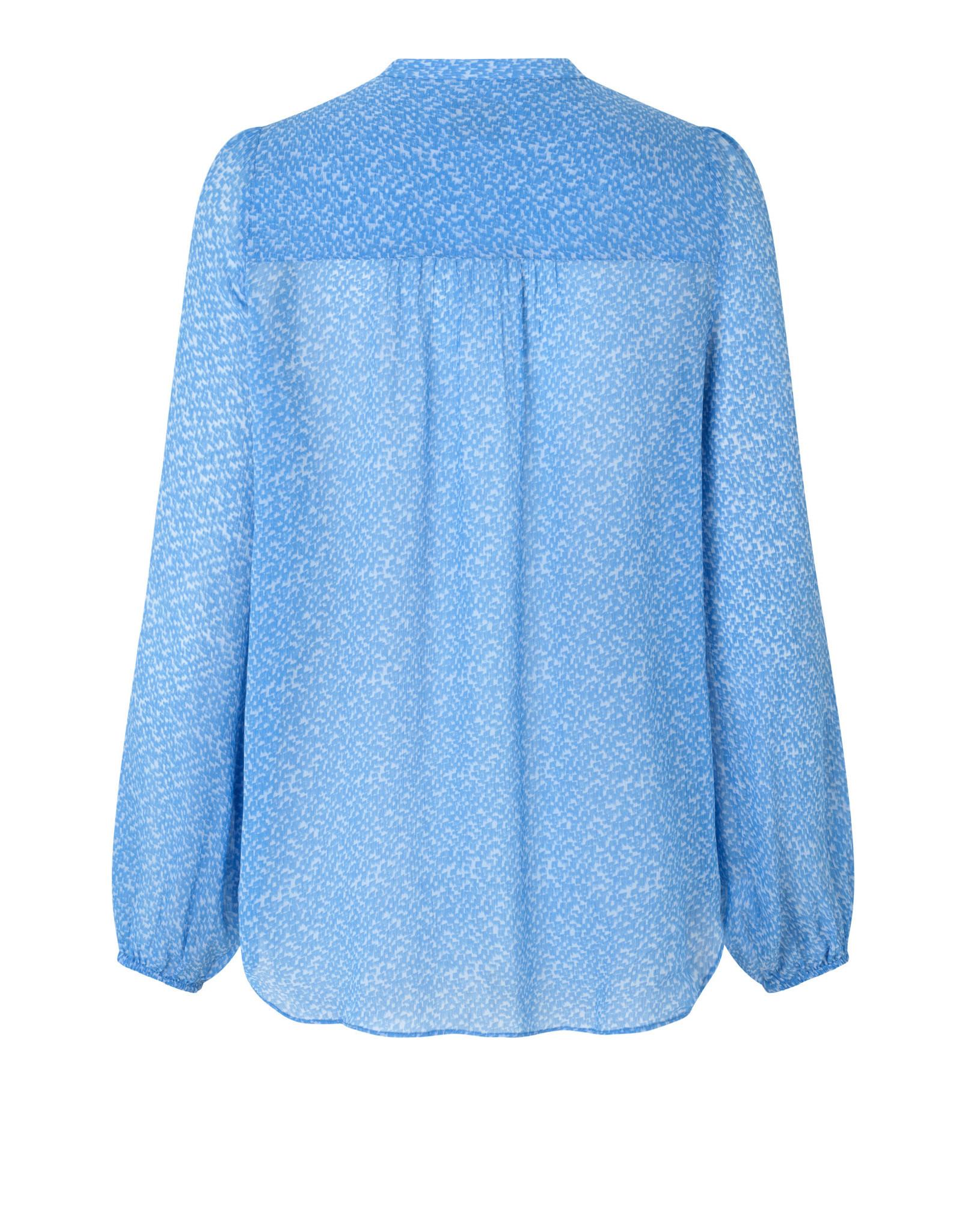 Second Female Mano Shirt